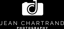 About us - Jean Chartrand Photography